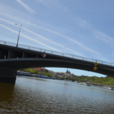 Štefánikův bridge