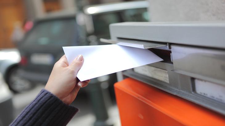 Czech Postal System Welcometoprague Cz