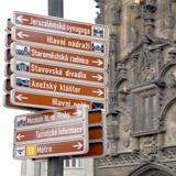 Prague Events
